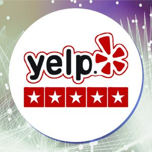 Growing Your Business with Yelp and Smb-Connects