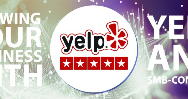 Growing Your Business With Yelp And Smb Connects